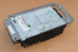 Mercedes W203 W209 Amplifier Amp A1698201389 Herman Becker image 4