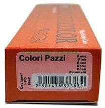Tec Italy Designer Color, Colori Pazzi Pink Haircolor 3 oz - $8.95