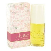 Jontue Perfume By Revlon 2.3 oz Cologne Spray For Women - $20.45