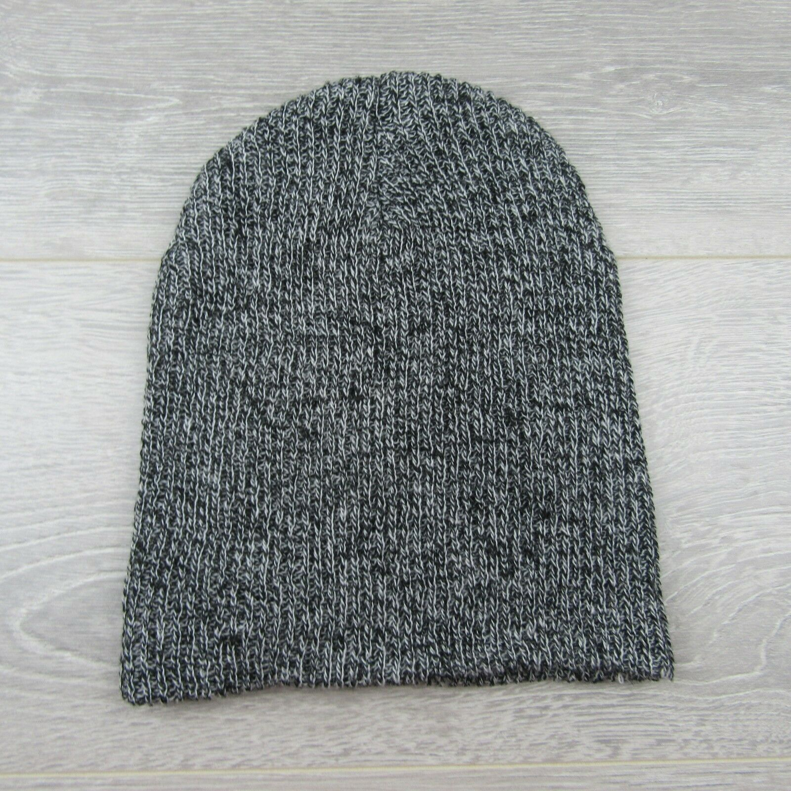 18582de59a7 Disney Collection Neff Mickey Mouse M28 Grey Beanie Unisex One Size Fit