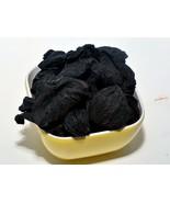 Malabar Tamarind (Kudampuli, Kokam, Kokum) - Whole, 500g Vegetarian prod... - $19.29