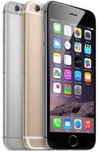 Apple iPhone 6 - 64GB 4G LTE | FACTORY GSM UNLOCKED Smartphone