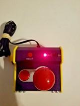 plug n play tv games (5 namco old school games) image 2
