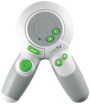 Leapfrog LeapTV Transforming Controller  - $27.80