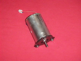 Black and Decker Bread Maker Machine Motor for Model BK1015W - $22.43