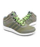 Adidas Performance Men's Climaheat Rocket Boost Running Shoes Size 10.5 us  - $128.67
