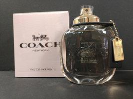 COACH Eau de Parfum 3.oz For Women image 2