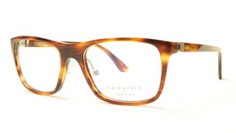 Authentic Face A Face ALIUM SKY 2 Col 167 Brown Horn Eyeglasses France Made - $364.57