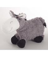 Fennco Styles Plush Lovely Donkey Kids Stuffed Toys - $9.99