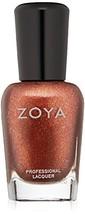 ZOYA Nail Polish, Autumn, 0.5 fl. oz. - $9.87