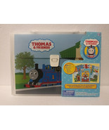 Wholesale Lot of 50 Thomas and Friends Activity Sticker Set - $93.15