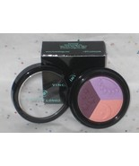 Vincent Longo Sun Moon Stars Eyeshadow Trio in Chariot Wings - NIB - $12.50