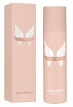 Paco Rabanne Olympea Deodorant Spray For Her, 5.0 oz / 150ml - $28.95