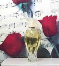 L'air Du Temps By Nina Ricci Edt Spray 3.3 Fl. Oz Nwob. - $54.99