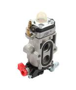 Replaces Husqvarna/Redmax 579629701 Carburetor - $38.89