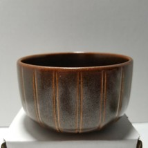 Wedgwood Pennine Sugar Bowl No Lid - $14.01