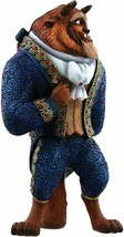 """10.5"""" Beast Figurine from the Disney Showcase Collection Beauty and the Beast image 2"""