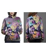 Amazing My Little Pony HOODIE FULLPRINT FOR WOMEN - $42.99+