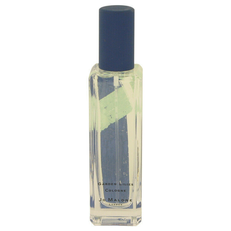 Jo Malone Garden Lilies by Jo Malone 1 oz Cologne Spray (Unisex Unboxed) Perfume - $69.07