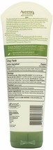 Active Naturals Daily Moisturizing Lotion by Aveeno, Fragrance Free, 8 O... - $8.59