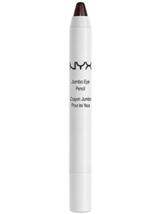 NYX Jumbo Eye Pencil Black Color 626 Knight - $5.99
