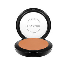 MAC Full Coverage Foundation  NW35  NIB - $29.99
