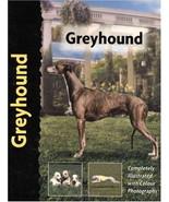 Greyhound  :  Juliette Cunliffe : UK Hardcover VG   :  @ZB - $34.50