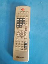 Emerson AFA0009C016 Original Home Theater System Remote Control For AV300, AV301 - $12.19