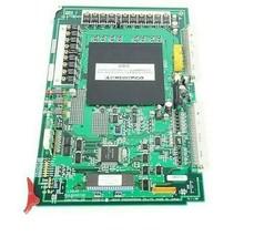 ASAHI ENGINEERING CO. 4S014-160A LINEAR PULSEMOTOR CONTROLLER 4S014160A