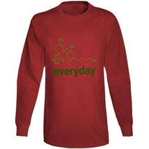Thc Formula Everyday 420 Long Sleeve T Shirt image 9
