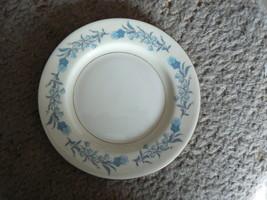 Theodore Haviland Clinton bread plate 8 available - $3.32