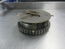 54F026 Camshaft Timing Gear 2010 Ford Escape 3.0 9L8E6C524AF - $50.00