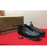 Brunswick Flyer Flex Slide Technology Bowling Shoes Men's Black Size 13 M - $40.00