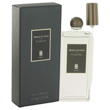 L'orpheline By Serge Lutens Eau De Parfum Spray (unisex) 1.6 Oz For Women - $87.26