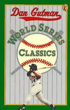 World Series Classics [Oct 01, 1996] Gutman, Dan