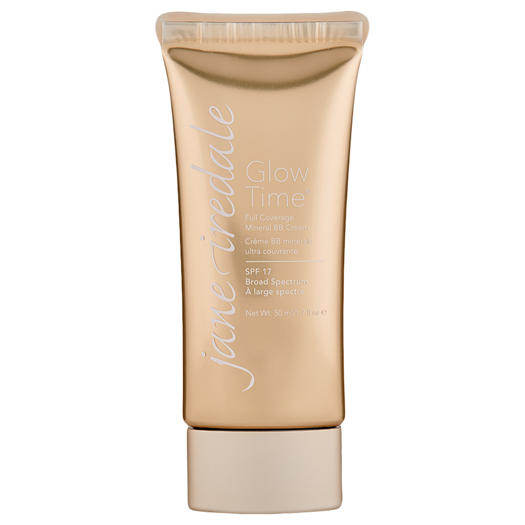 Primary image for Jane Iredale Glow Time Full Coverage Mineral BB Cream  BB9