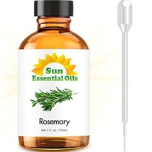Rosemary Large ounce Best Essential - $9.99
