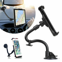 360° Car Windshield Dashboard suction Mount Holder Stand For Phone Table... - $23.90