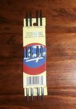 Boye 7-inch Aluminum Double Pointed Knitting Needles Size 7 - $10.27 CAD