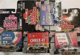 NASCAR Racing Champions Special Edition 1999 Edition Toys'R'Us - 10Years.Various - $10.00