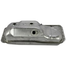 GAS FUEL TANK TO10C, ITO10C FITS 84 TOYOTA 4RUNNER 4WD 14.8 GALLON image 2