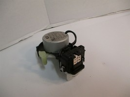 WHIRLPOOL WASHER ACTUATOR PART #W10815026 W10913953 - $12.00