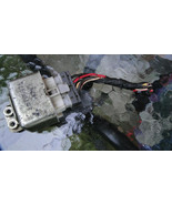 1988-92 Mitsubishi GALANT E8T06975 Fuel Pump Injection Relay - $28.06