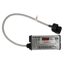 New Sterilight BA-ICE-S Controller UV ballast for sq pa - $159.00