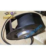 new R2E133-BH66-24 A cooling fan 60 days warranty - $104.50