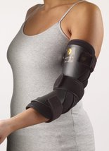 Corflex Ventral Splint-M/L - $52.85
