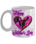 Mother's Day Mug \ Happy Mother's Day  \ Gift for Mothers Day - $13.95