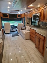 2017 Newmar Ventana 4310 for sale by Owner - Mount union, PA 17066 image 4