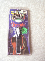 Universal Studios Monsters Dracula Watch Nelsonic 1990s - $16.99