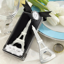 Opener Creative Tower Beer Bottle Opener Personalized Favors And Gifts S... - $4.09
